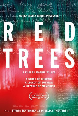 Red-Trees-2017