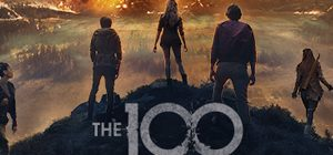 The 100 S06E03 HDTV x264-KILLERS + 720p x265 + 1080p x265 [MEGA]