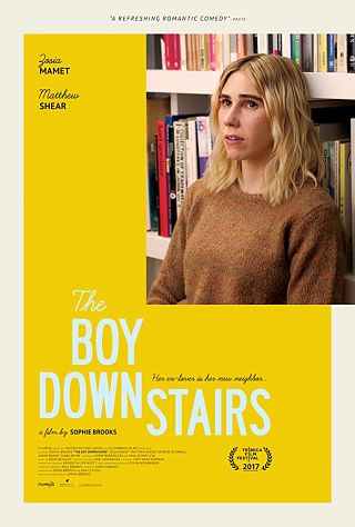 The-Boy-Downstairs-1080p-x265
