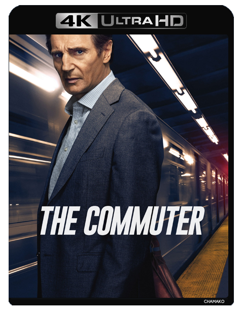 The-Commuter-4K