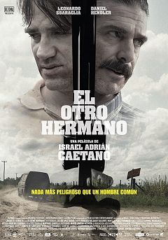 The-Lost-Brother-2017-1080p-x265