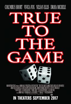 True-To-The Game-2017-1080p-x265