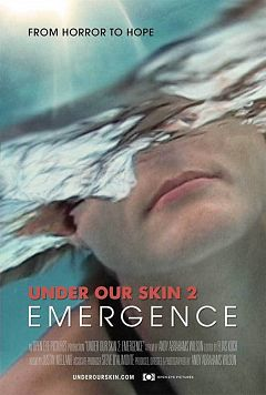 Under Our Skin 2 Emergence 2014