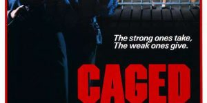 Caged Women 1982 720p + 1080p BluRay H264 AAC-RARBG [MEGA]