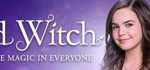 Good Witch S04E07 Til Death Do Us Part HDTV x264-TTL + 720p HDTV x265 + 1080p x265 [MEGA]