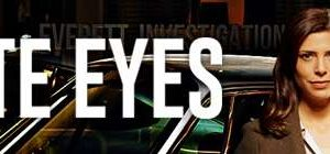 Private Eyes S03E04 HDTV x264-aAF + 720p x265 + 1080p x265 [MEGA]