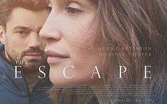 The Escape 2017 1080p WEB-DL x265-BvS [MEGA]