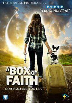 A-Box-of-Faith-2015