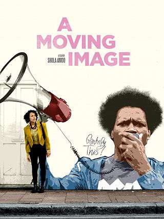 A-Moving-Image