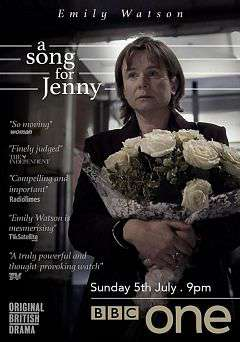A-Song-for-Jenny-2015