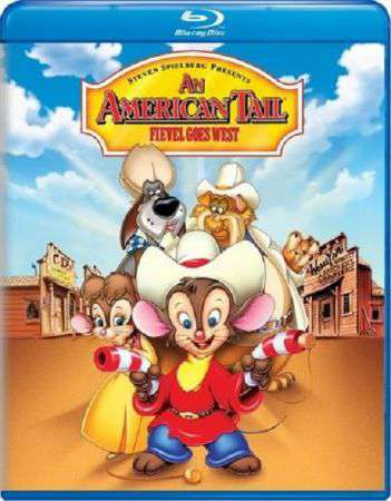 An-American-Tail-Fievel-Goes-West-1991