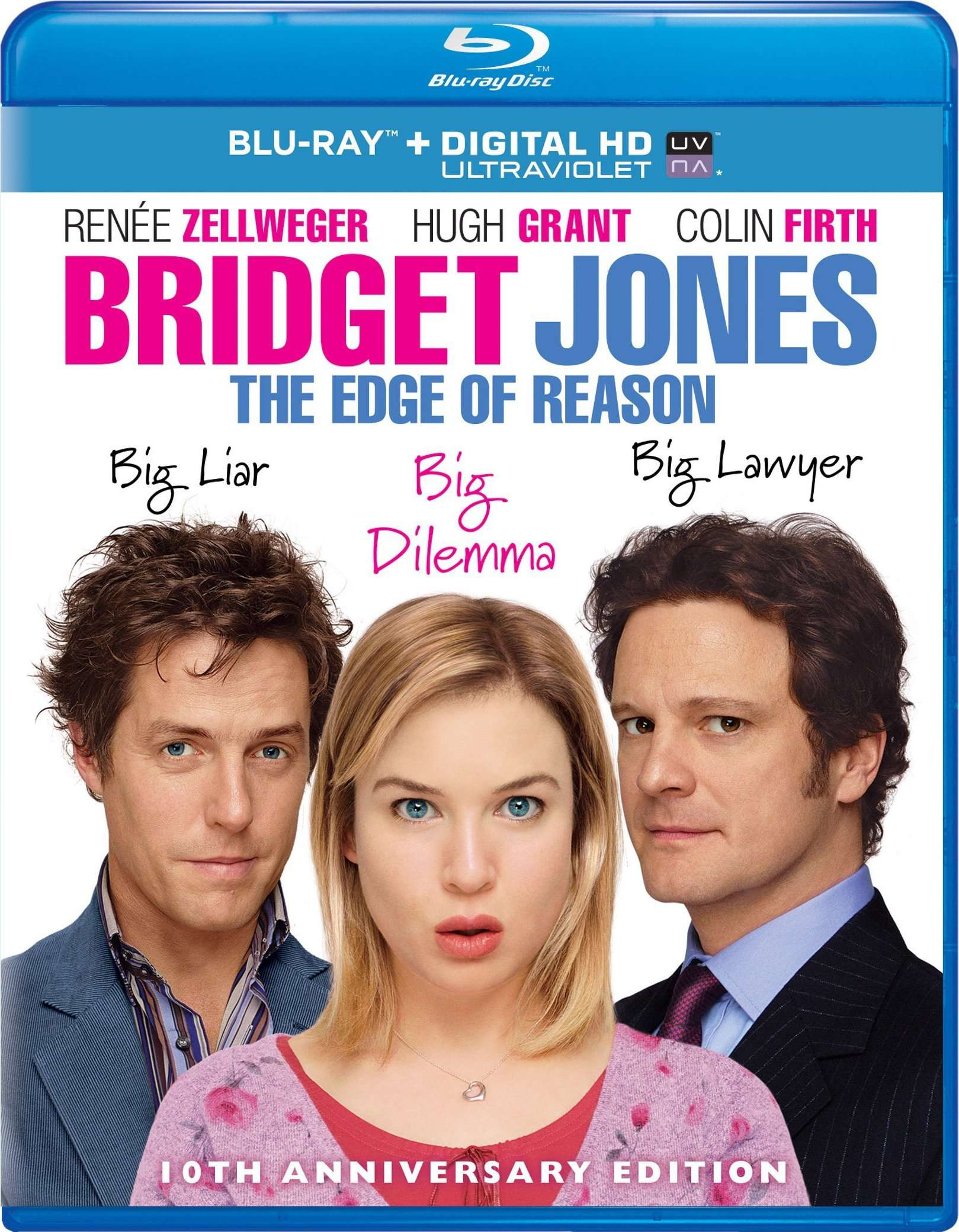Bridget-Jones-The-Edge-of-Reason-2004