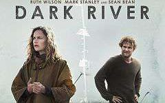 Dark River 2017 1080p WEB-DL x265-BvS [MEGA]