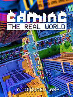 Gaming-the-Real-World-2016