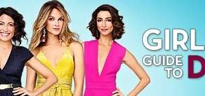 Girlfriends Guide to Divorce S05E02 HDTV x264-LucidTV + 720p HDTV x265 + 1080p [MEGA]