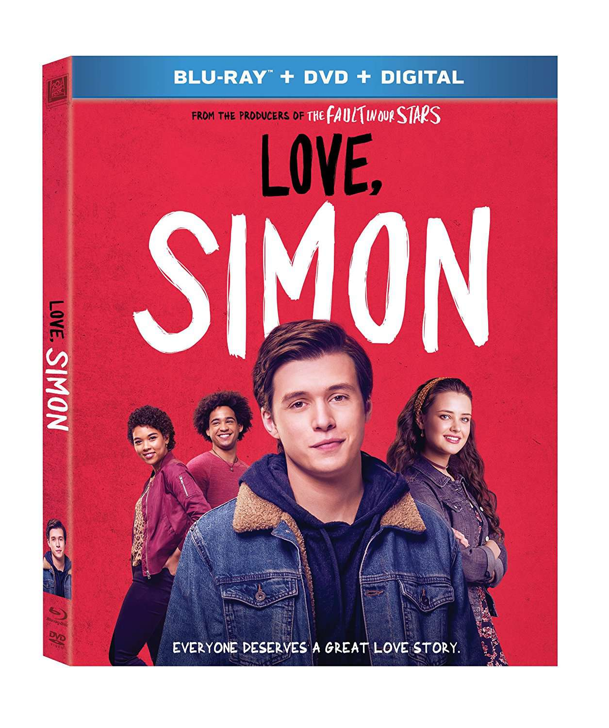 Love,-Simon