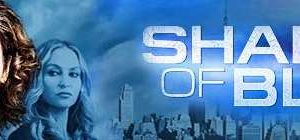 Shades of Blue S03E10 HDTV x264-KILLERS + 720p HDTV x265 + 1080p x265 [MEGA]