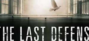The Last Defense S01E06 WEB x264-TBS + 720p WEBRip x265 + 1080p [MEGA]