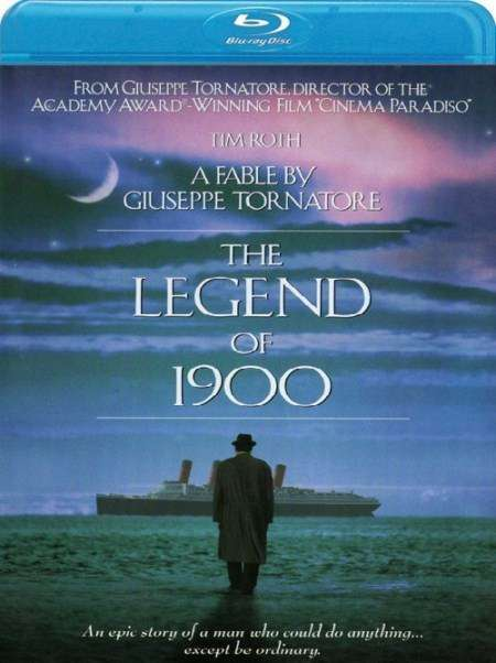 The-Legend-of-1900-1998