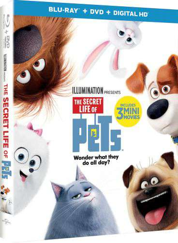 The-Secret-Life-of-Pets-2016