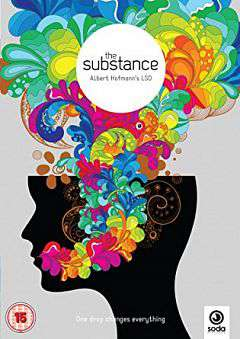 The-Substance-Albert-Hoffmans