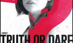 Truth or Dare 2018 720p WEB-DL x265-BvS [MEGA]