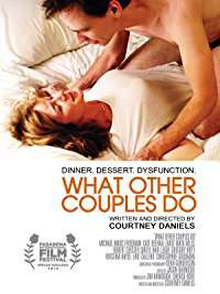 What-Other-Couples-Do-2013