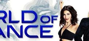 World of Dance S02E12 WEB x264 [MEGA]