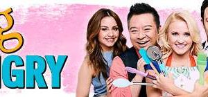 Young and Hungry S05E19 WEB x264-TBS + 720p WEBRip x265 + 1080p [MEGA]