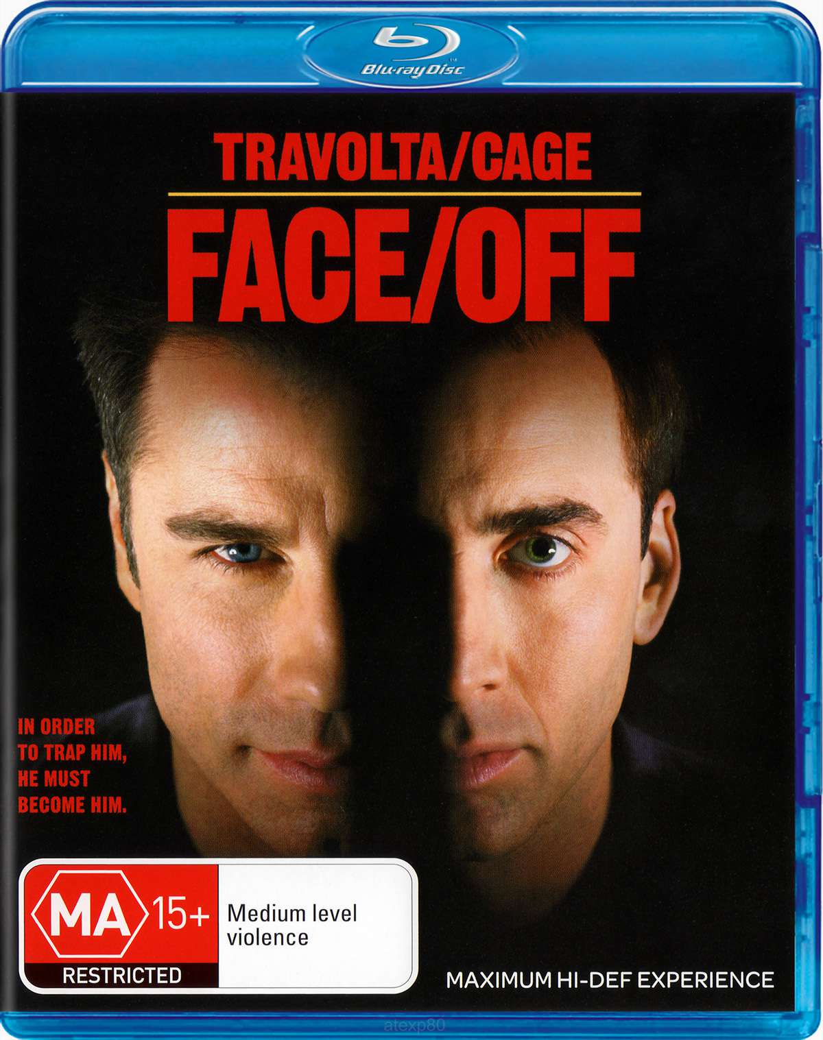 Face-Off-1997