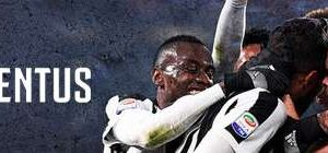First Team Juventus FC S02 WEBRip H264 [MEGA]