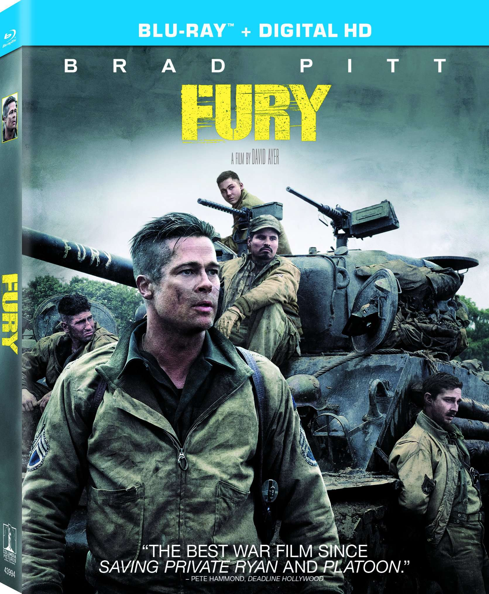 Fury-2014-Bluray-1080p-x265