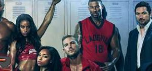 Hit the Floor S04E03 WEB x264-BvS [MEGA]