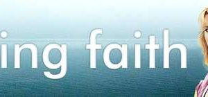Keeping Faith S01E02 HDTV X264-CREED + 720p HDTV x265 + 1080p [MEGA]