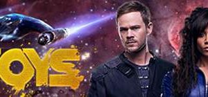 Killjoys S05E05 WEB x264-TBS + 720p x265 + 1080p x265 [MEGA]