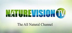 Naturevision TV S03 WEB x264 [MEGA]