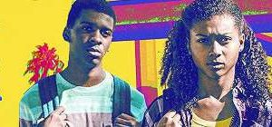 On My Block S01 WEB x264 [MEGA]