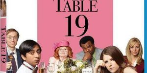 Table 19 (2017) 1080p Bluray x265 HEVC 10bit AAC 5.1 Tigole [UTR][MEGA]