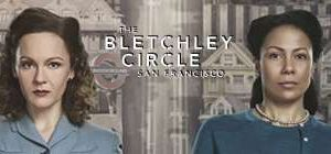 The Bletchley Circle San Francisco S01E04 HDTV x264-MTB + 720p HDTV x265 + 1080p x265 [MEGA]