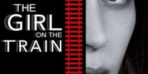 The Girl on the Train (2016) 1080p Bluray x265 HEVC 10bit AAC 7.1 Tigole [UTR][MEGA]