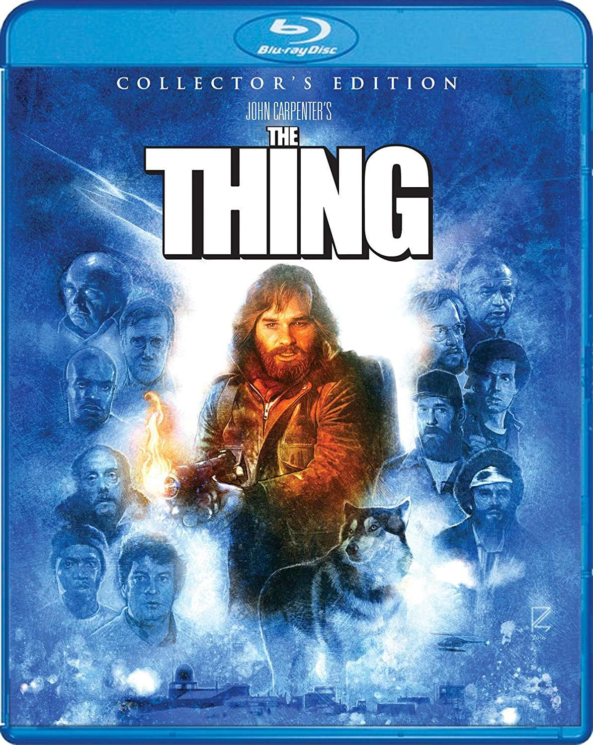 The-Thing-CE-1982