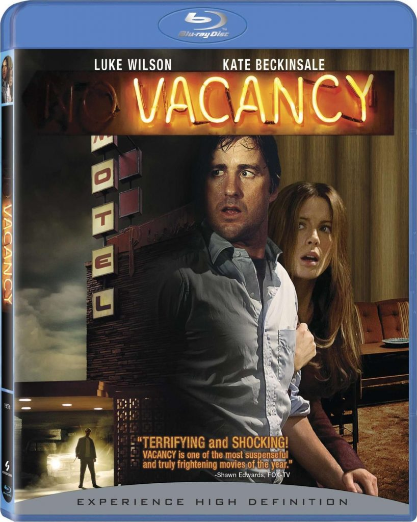 Vacancy-2007-Bluray