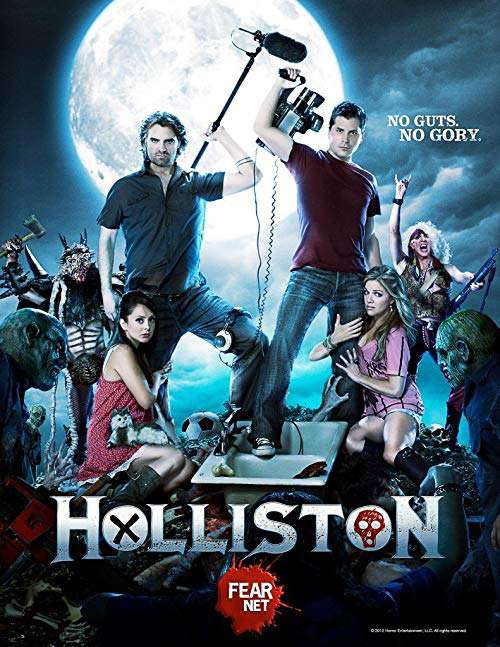 holliston-S01