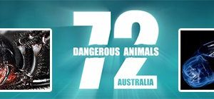 72 Dangerous Animals Asia S01 WEB x264 [MEGA]