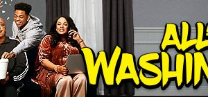 All About the Washingtons S01 WEB x264 [MEGA]