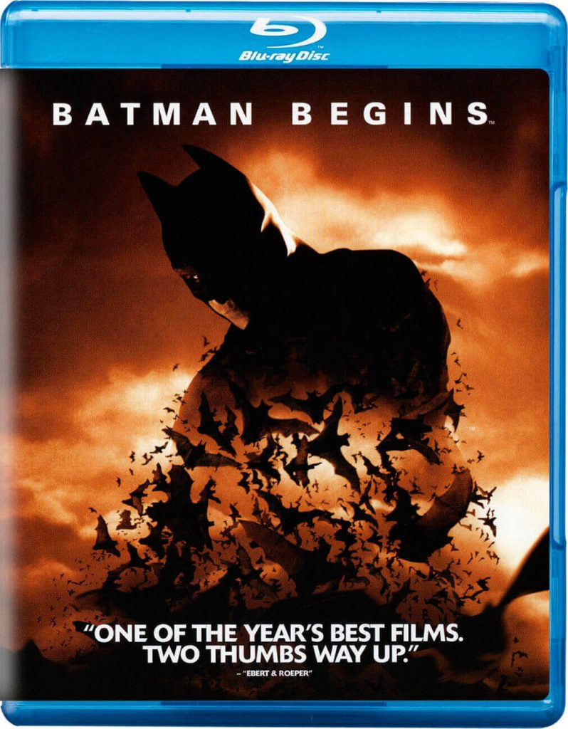Batman-Begin-2005-Bluray