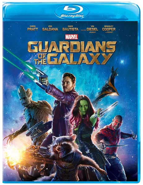Guardians-of-the-Galaxy-Bluray