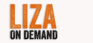 Liza on Demand S01E02 WEB h264-TBS + 720p WEB x265 + 1080p x265 [MEGA]