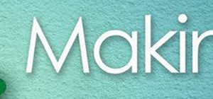 Making It S01E06 WEB x264-TBS + 720p WEB x265-BvS [MEGA]