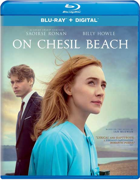 On-Chesil-Beach-Bluray